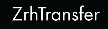 Zrh Transfer